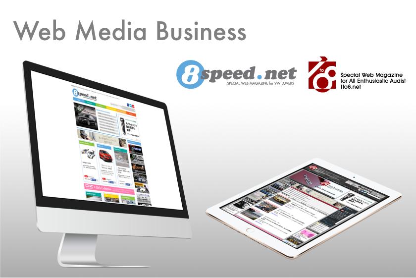 media_03