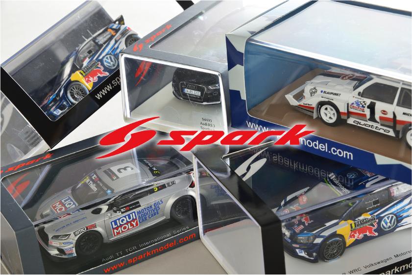 spark_03